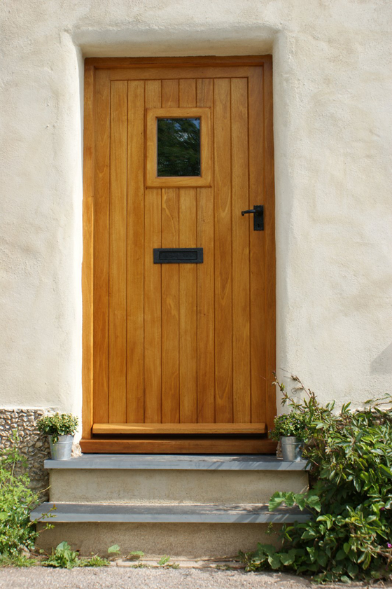 Wooden doors wooden doors and frames for Hardwood doors