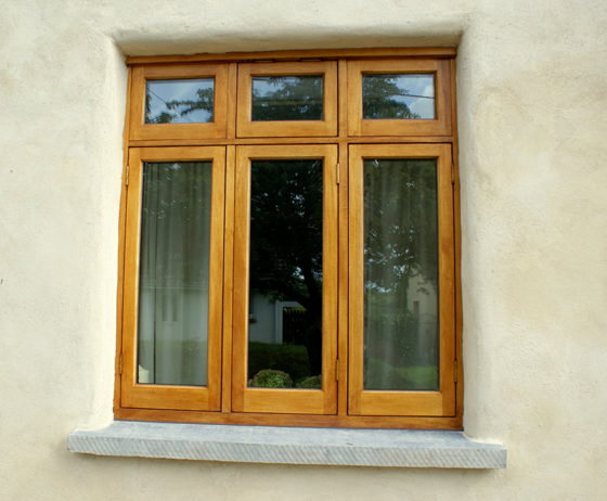 Wood Windows Colorado Of Bespoke Wooden Windows